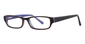Seventeen 5368 Eyeglasses