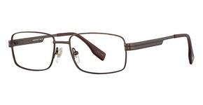 Woolrich 7837 Eyeglasses