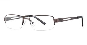Dale Earnhardt Jr.-Titanium 6916 Prescription Glasses