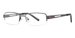 Dale Earnhardt Jr.-Titanium 6916 Eyeglasses