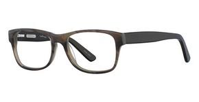 Ernest Hemingway 4640 Glasses