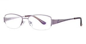 Joan Collins 9772 Eyeglasses