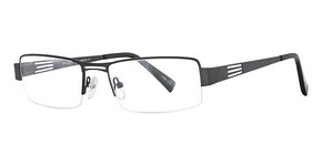 Dale Earnhardt Jr. 6795 Glasses