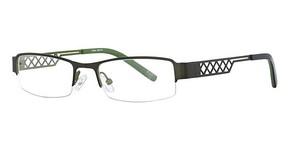 Taka 2659 Eyeglasses