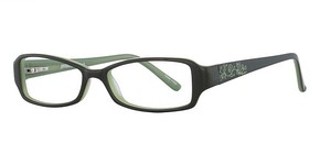 Seventeen 5373 Prescription Glasses