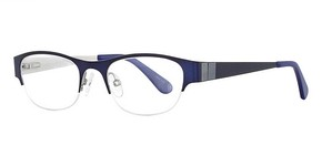 Seventeen 5375 Eyeglasses