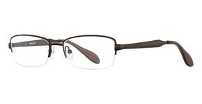 Gant GW CASEY Glasses