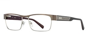 Guess GU 1739 Eyeglasses