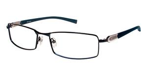Columbia Buck Mountain Glasses