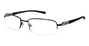 Columbia Black Butte Prescription Glasses