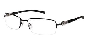 Columbia Black Butte Eyeglasses