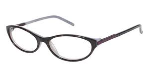 Ted Baker B707 Prescription Glasses