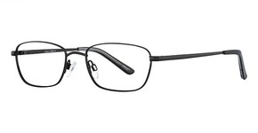 Enhance 3848 Eyeglasses