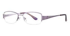 Joan Collins 9772 Lilac