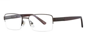 Woolrich Titanium 8844 Brown