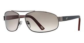 Skechers SK 8014 Sunglasses