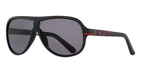 Skechers SK 8012 Sunglasses