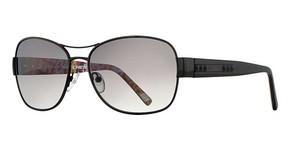 Skechers SK 7010 Sunglasses