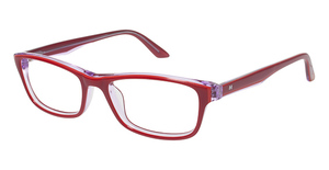 Humphrey's 583035 Red