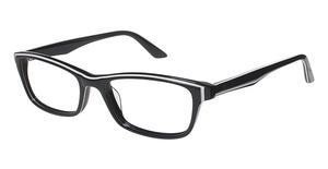 Humphrey's 583035 Eyeglasses