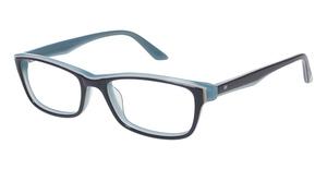 Humphrey's 583035 Blue