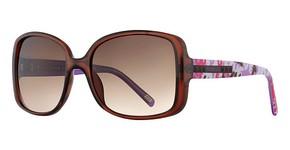 Skechers SK 7011 Sunglasses