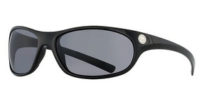 Harley Davidson HDX 824 Sunglasses
