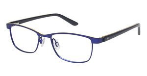 Humphrey's 582155 Prescription Glasses