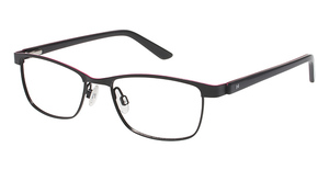 Humphrey's 582155 Prescription Glasses
