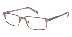 Ted Baker B312 Brown