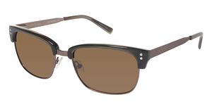 Ted Baker B603 Brown