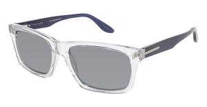 Ted Baker B602 Sunglasses