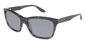 Ted Baker B553 Sunglasses