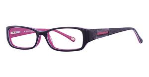Skechers SK 2057 Eyeglasses
