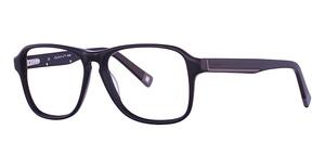 Gant GR HOLLIS Prescription Glasses