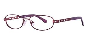 Viva 286 Prescription Glasses
