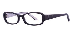 Savvy Eyewear SAVVY 365 Eyeglasses