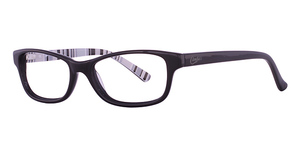 Candies C LEXIE Eyeglasses