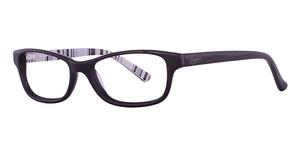 Candies C LEXIE Eyeglasses