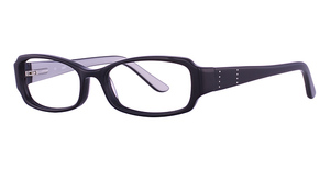Savvy Eyewear SAVVY 365 Black