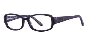 Savvy Eyewear SAVVY 366 Black