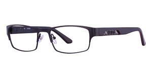 Guess GU 1760 Eyeglasses