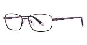 Harley Davidson HD 430 Prescription Glasses
