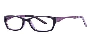 Candies C CARA Glasses