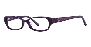 Bongo B TASHA Eyeglasses