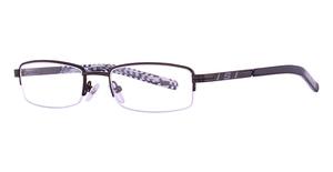 Skechers SK 1038 Eyeglasses