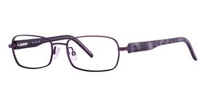Magic Clip M 405 Prescription Glasses