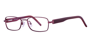 Magic Clip M 404 Prescription Glasses
