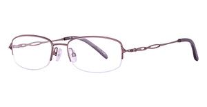 Magic Clip M 403 Eyeglasses