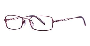 Magic Clip M 402 Prescription Glasses